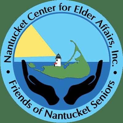 Nantucket Center for Elder Affairs, Inc. Friends of Nantucket Seniors